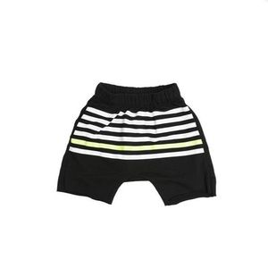 NWT Baby Harem Shorts by Joah Love 9463978c6